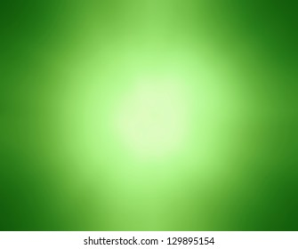 abstract green background, luxury Christmas holiday or wedding background, green frame bright spotlight smooth vintage background texture, green paper layout design summer spring background, sunshine