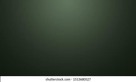 Midnight Green Images Stock Photos Vectors Shutterstock