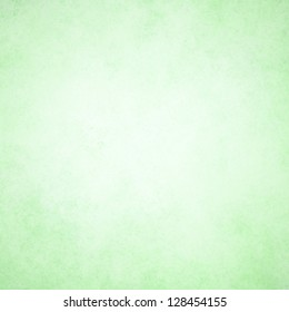Light Green Texture Images Stock Photos Vectors