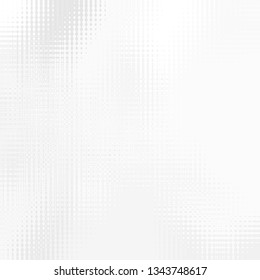 Abstract grey and white background. Modern graphic design for business and technology.