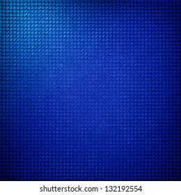 Royal Blue Texture Images, Stock Photos & Vectors | Shutterstock