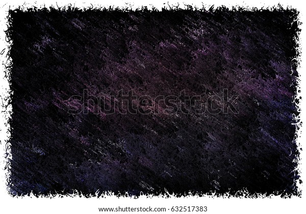 Abstract grunge background. Dark color textures. Background for your text or design