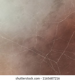 Abstract grunge background with distressed aged texture. Grungy wallpaper.