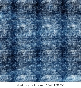 Abstract grunge background with mixing navy, blue colors for fabric, print, manufacturing, fashion, presentation, cover, textile, scrapbooking