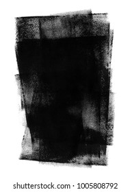 Abstract hand painted texture. Acrylic paint. Grunge background for posters, cards, invitations, websites, wallpapers.