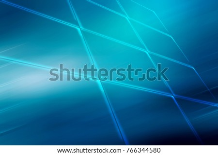 abstract hightech digital background transparent grid stock