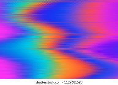 Rainbow aesthetics | Rainbow aesthetic, Rainbow, Rainbow light