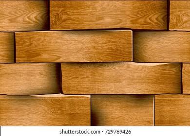 Elevation Tile Images Stock Photos Vectors Shutterstock