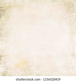 Abstract image, retro light wallpaper. Old paper textures - perfect background with space