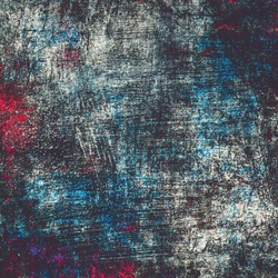 abstract-image-retro-wallpaper-250nw-115
