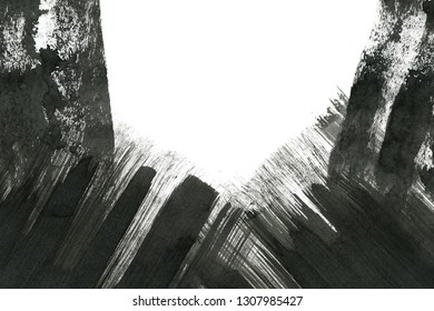 Drywall Damage Stock Illustrations, Images & Vectors