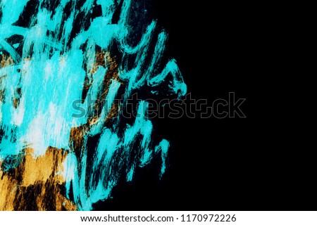Background Wallpaper Vape Smoke - background wallpaper