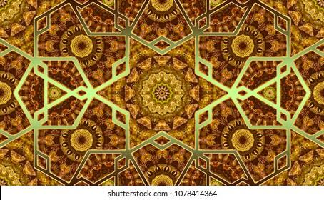 Royalty free maiolica pattern images stock photos vectors