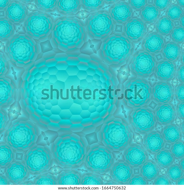 abstract-kaleidoscope-background-beautif