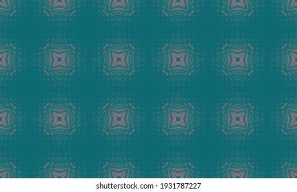 Abstract kaleidoscope patterns. animation kaleidoscope background.