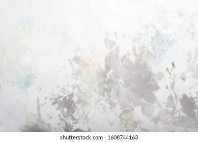 Abstract light art texture background picture