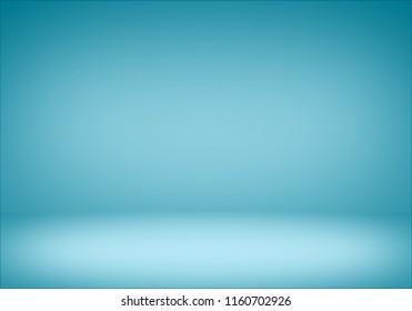Plain Colour Backgrounds Images Stock Photos Vectors Shutterstock