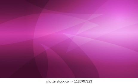 Illustrazioni Immagini E Grafica Vettoriale Stock A Tema Sfondi