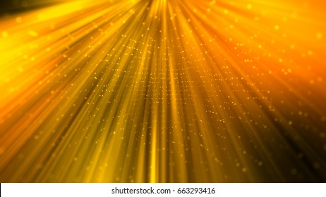 Abstract Light Theme Background