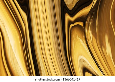 abstract liquefaction background, good decorative design material