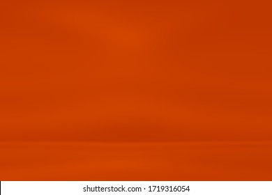 abstract luminous orange-red background with diagonal pattern.