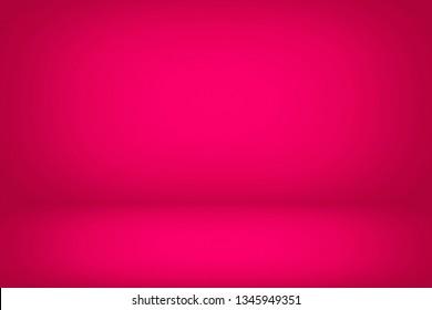 Fuschia Color Images, Stock Photos & Vectors | Shutterstock