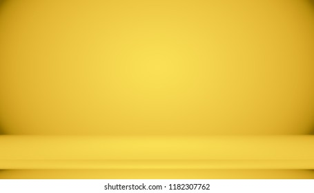 Abstract Luxury Gold Studio well use as background,layout and presentation