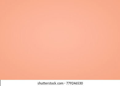 peach background images stock photos vectors shutterstock https www shutterstock com image illustration abstract luxury peach orange white gradient 779246530