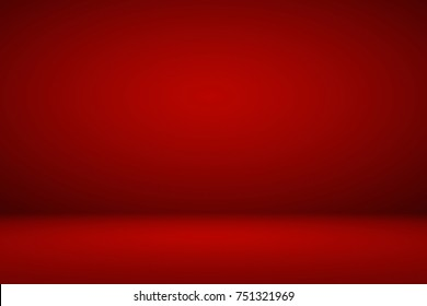 Abstract luxury Red background Christmas Valentines layout design ...