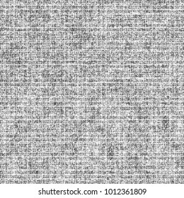 Abstract Melange Mottled Textured Background. Seamless Pattern.
