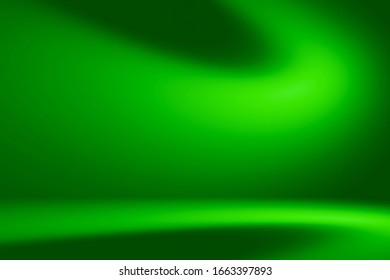 Abstract Wallpaper Green Black High Res Stock Images Shutterstock