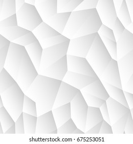 Abstract mosaic seamless texture.