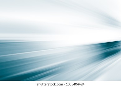 ABSTRACT MOTION BACKGROUND WITH VELOCITY LINES