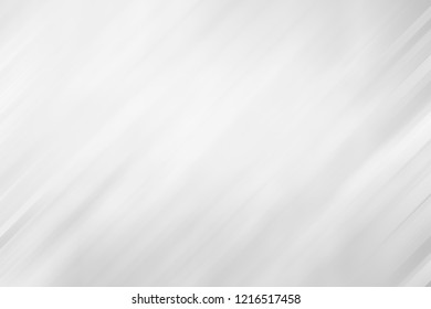abstract motion gray sliver bokeh background