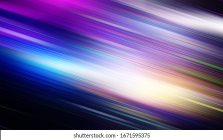 Abstract multicolored background. illustration beautiful.