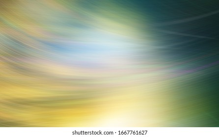 Abstract multicolored elegant background with waves. illustration beautiful.