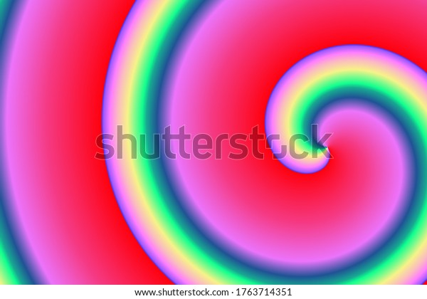 abstract-multicoloured-gradient-swirl-ba