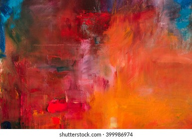 oil painting images stock photos vectors shutterstock