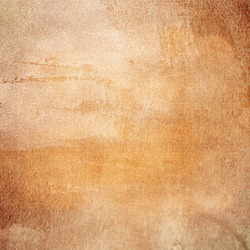abstract-old-background-grunge-texture-2