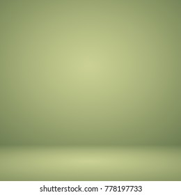olive green color images stock photos vectors shutterstock