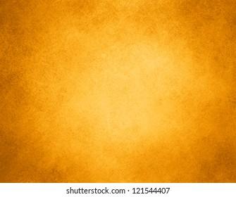 101 Gambar Abstrak Orange Terlihat Keren
