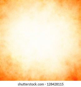 Abstract Orange White Images Stock Photos Vectors