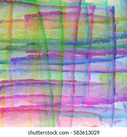 abstract  paint background texture