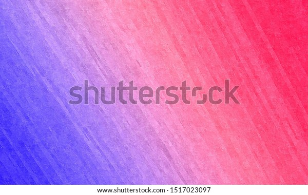 Abstract Pastel Color Background Textured Illustration Stock Illustration 1517023097