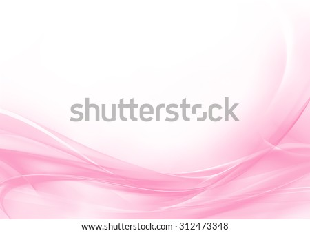 Royalty Free Stock Illustration Of Abstract Pastel Pink White