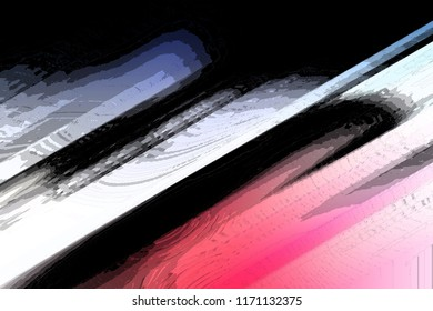 Abstract pastel soft colorful smooth blurred textured background off focus toned.