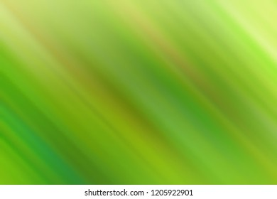 Fond Vert Clair 500+ fond vert clair pictures | royalty free images, stock photos