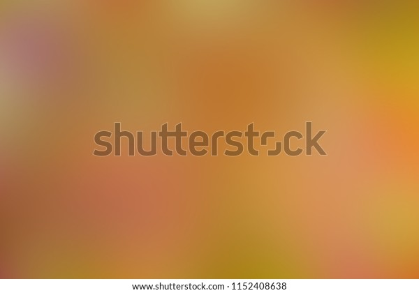 Abstract pastel soft colorful smooth blurred textured background off focus toned. Use as wallpaper or for web design