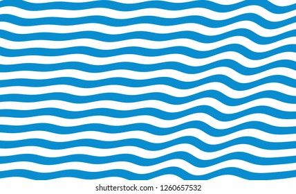 abstract pattern background .design style
