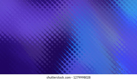 Abstract pattern glossy color background. Vibrant texture wall. Creative and beautiful wallpaper.